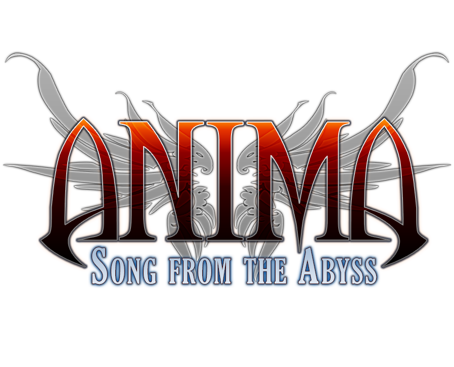 Anima: Song from the Abyss