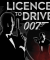 007: License to Drive