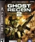 Tom Clancy's Ghost Recon 2: First Contact