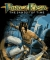 Prince of Persia: The Sands of Time (Мobile)