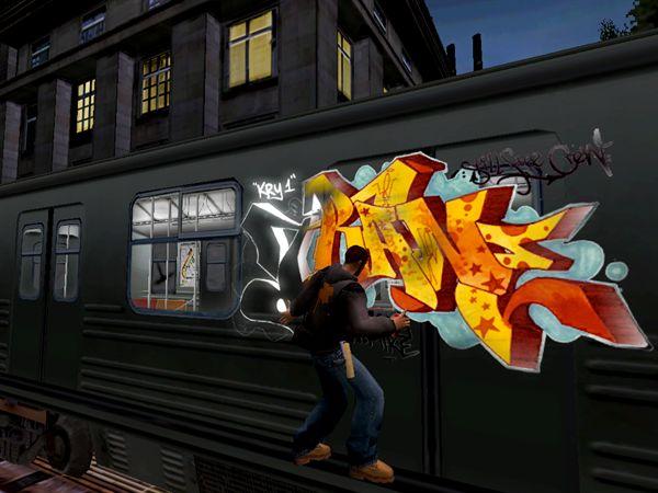 Gameslave, marc ecko 2019s getting up: contents under pressure image m06_ind_bulletproof_3009jpg