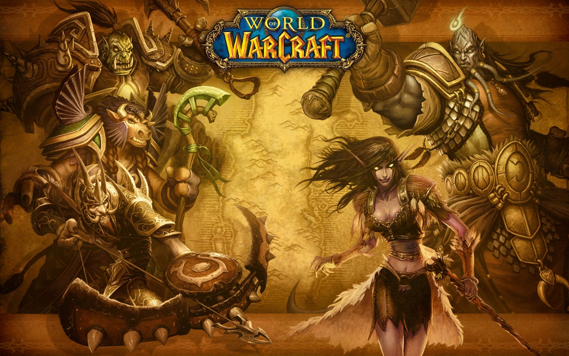 World of warcraft troll necklase bounty nackt pics