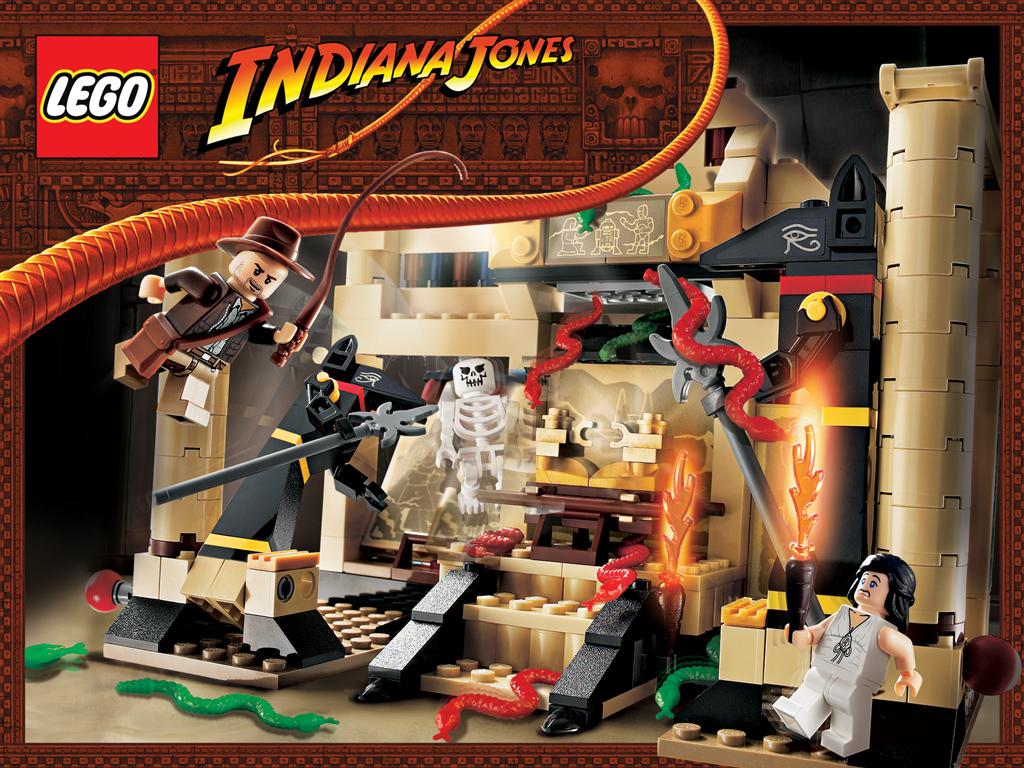 lego-indiana-dzhons-igrat-onlayn