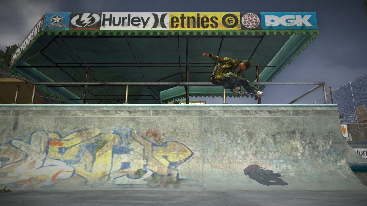 tony hawk project 8 Activision is rocking gamers with an all-star musical line-up for the upcoming tony hawk's project 8 video game and the full soundtrack list is included here.