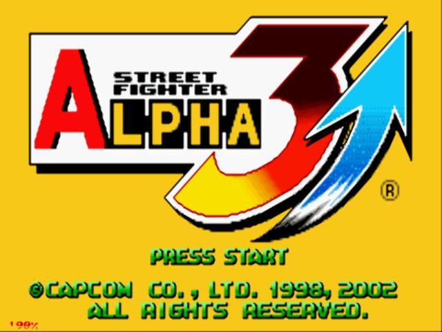 играть онлайн в игровой автомат super jump