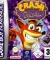 Crash Bandicoot Purple: Ripto's Rampage