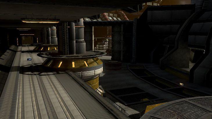 Игру Front Mission 3