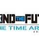 Beyond The Future ~Fix The Time Arrows~