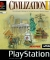 Sid Meier's Civilization II