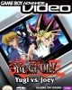 Video: Yu-Gi-Oh!: Yugi vs. Joey - Volume 1