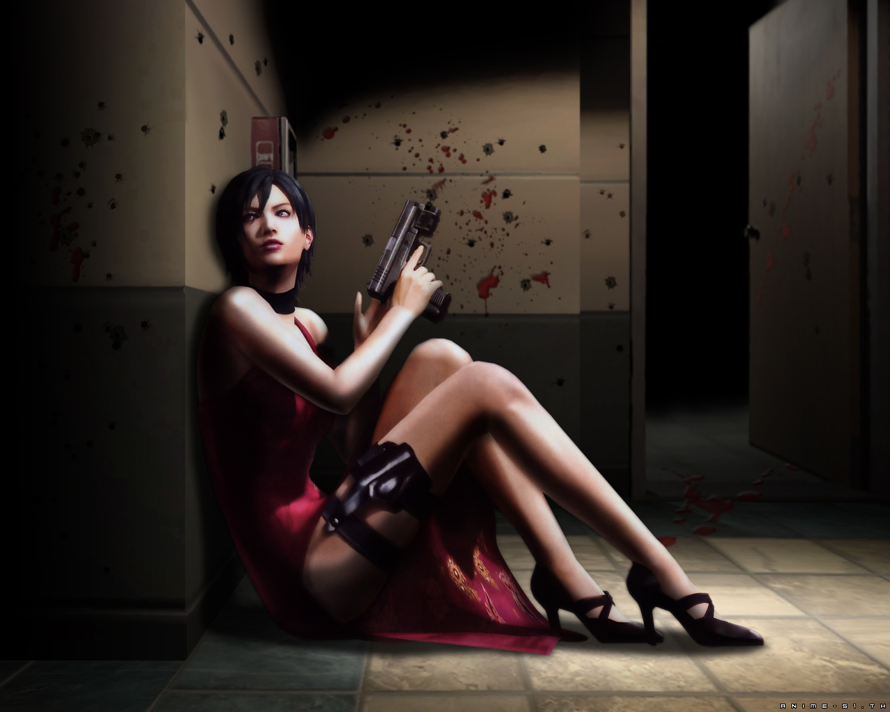 Evil girl xxx photos sexual scene