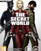 The Secret World Legends