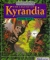 The Legend of Kyrandia, Book One