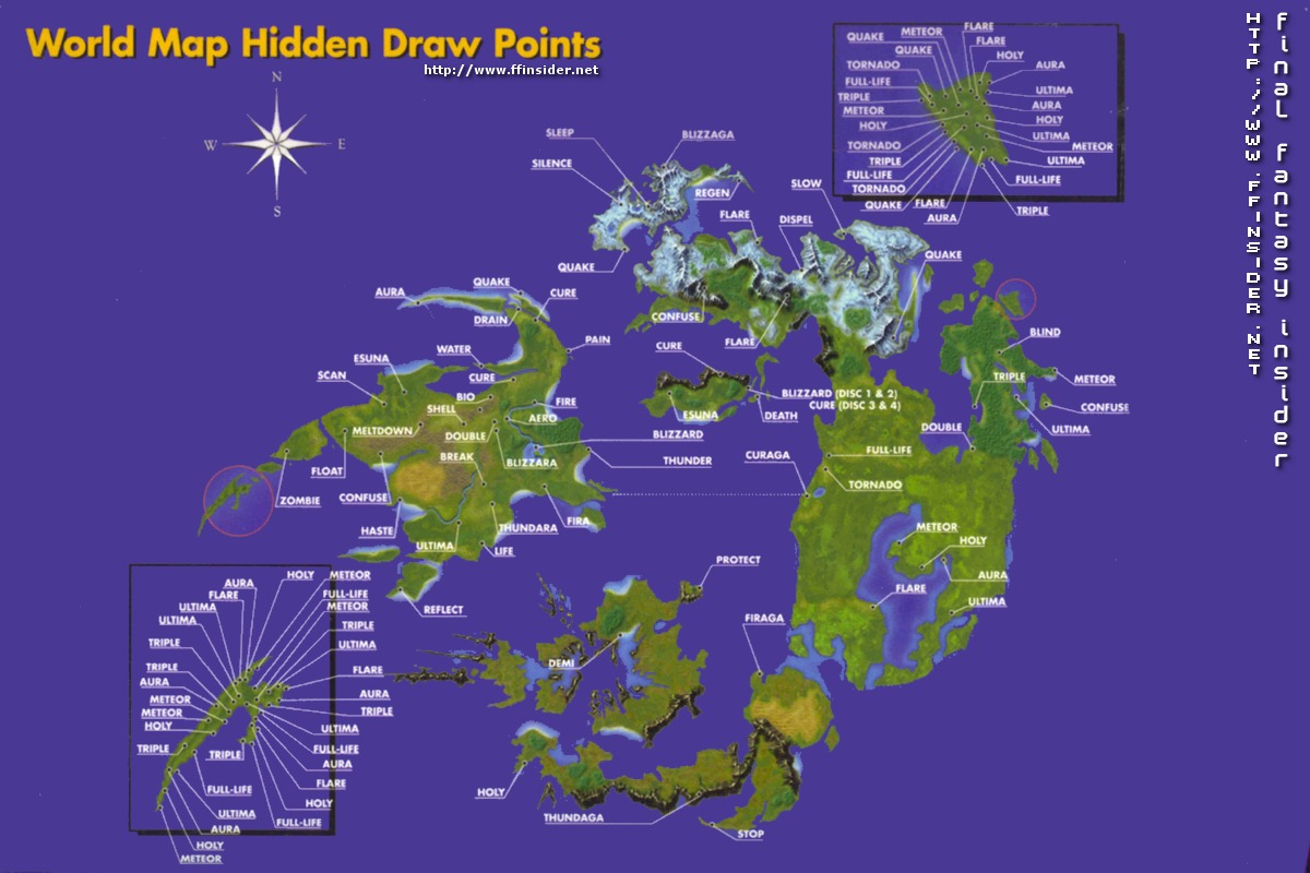 ff9 map with 309 on Map in addition Chocobo's Air Garden moreover 3030 8825 further Page 138 in addition Nightravens.