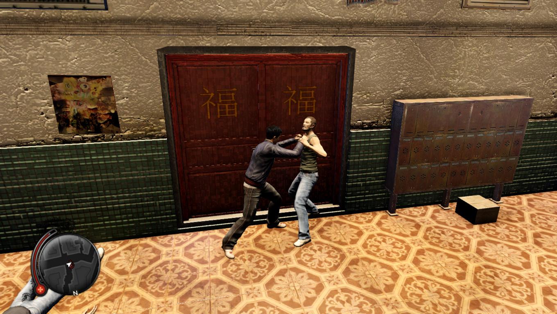 игра true crime hong kong скачать торрент