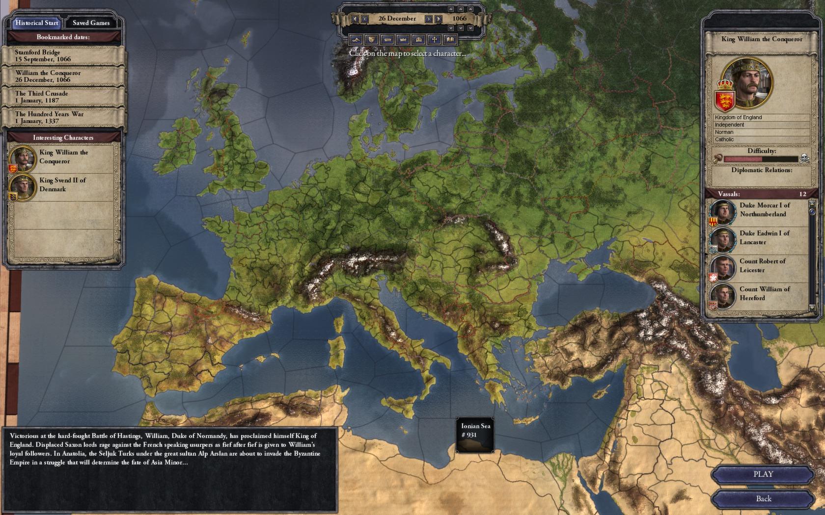 Medieval war sex naked films