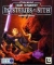 Star Wars: Jedi Knight — Mysteries of the Sith