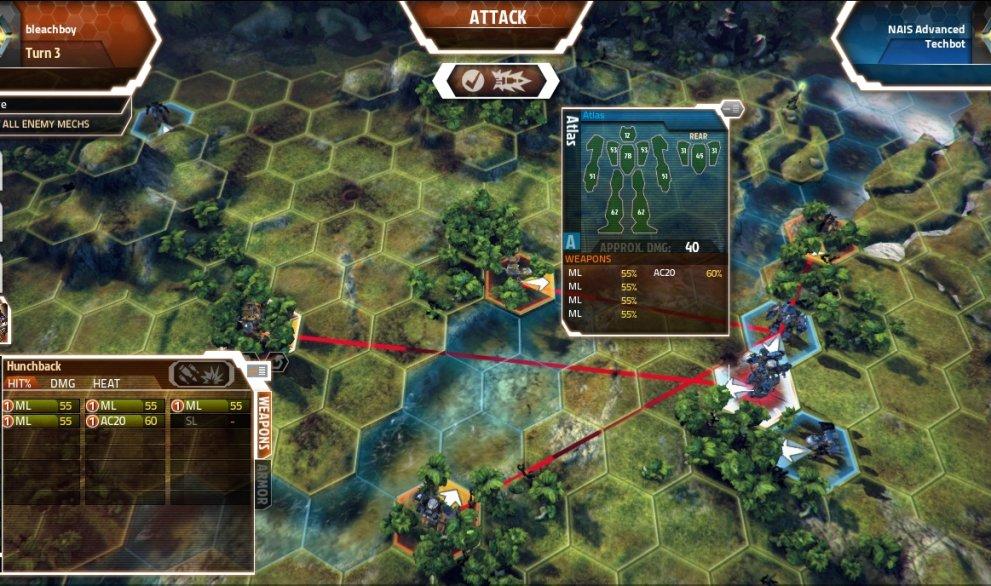 Battletech draconis_combine_sunder_by_shimmering_sword-d6okbfzjpg
