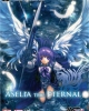 Aselia The Eternal