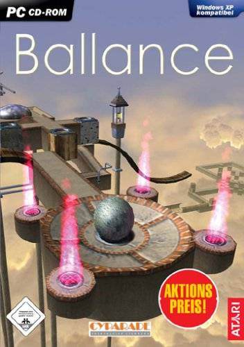 Balance 3d apk helps you killing time,playing a game,make money,relieve
