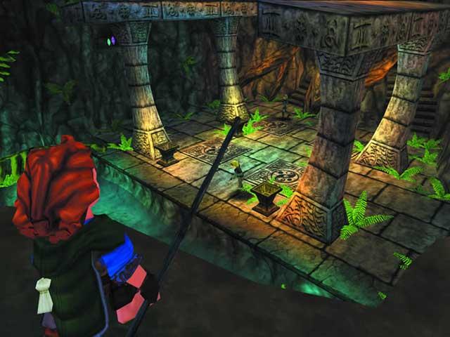 игра Hobbit скачать торрент - фото 3