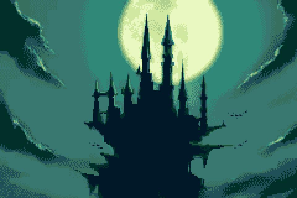 прохождение игры final fantasy 7 remake видео