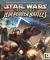 Star Wars: Episode I — Jedi Power Battles