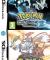 Pokemon Black Version 2/Pokemon White Version 2