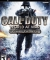 Call of Duty: World at War — Final Fronts