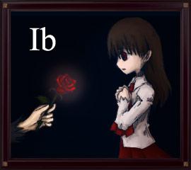 Скачать Ib Игру - фото 9