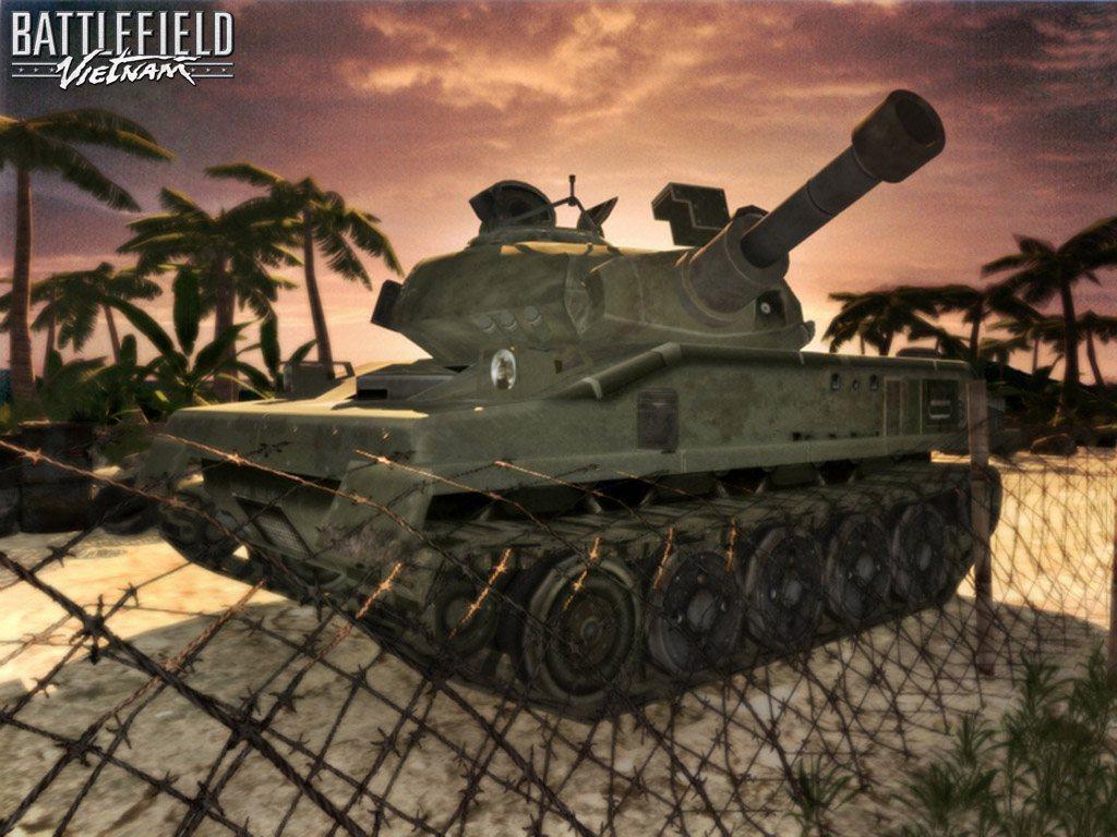 battlefield bad company 2 key generator download