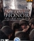 Medal of Honor: Allied Assault