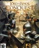 The Lord of the Ring: Conquest