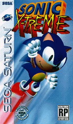 Sonic Xs Cheats