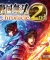 Samurai Warriors Chronicles 2