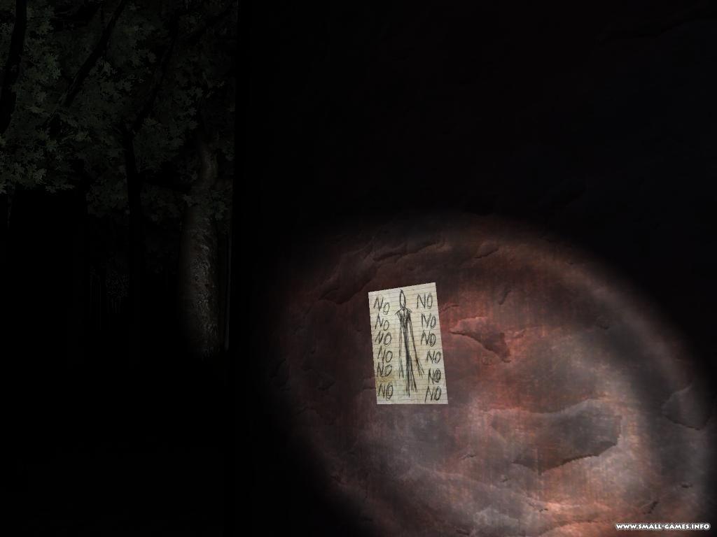 скачать игру слендермен санаторий - фото 6