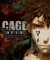 Cage -Open-