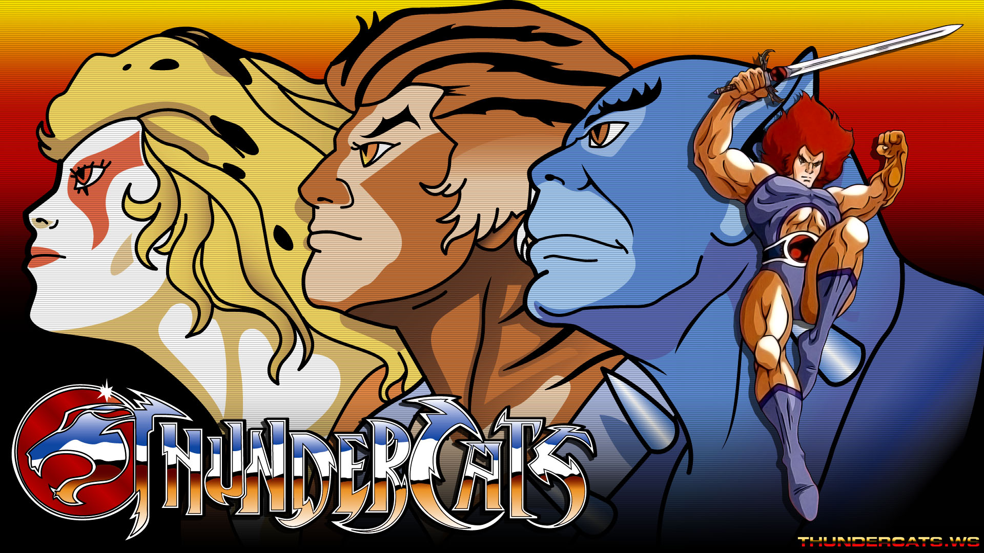 Cartoon Network  Free Games Online Videos Full Episodes