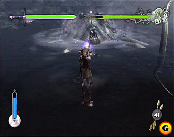 a review of the lord of the rings the two towers for playstation 2 The lord of the rings: the two towers playstation 2 walkthrough and guide at gamespy - check out the latest walkthroughs and guides for playstation 2.
