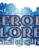 Heroes Lore: Wind of Soltia