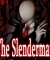 Slenderman: The Game