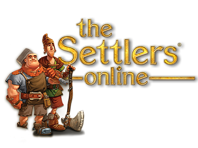 The Settlers Online: Castle Empire