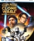 Star Wars: The Clone Wars — Republic Heroes