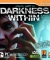 Darkness Within: In Pursuit of Loath Nolder