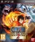 One Piece: Pirate Warriors 2