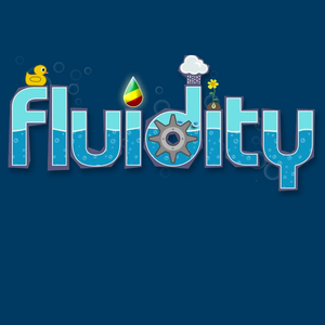 Fluidity: Spin Cycle