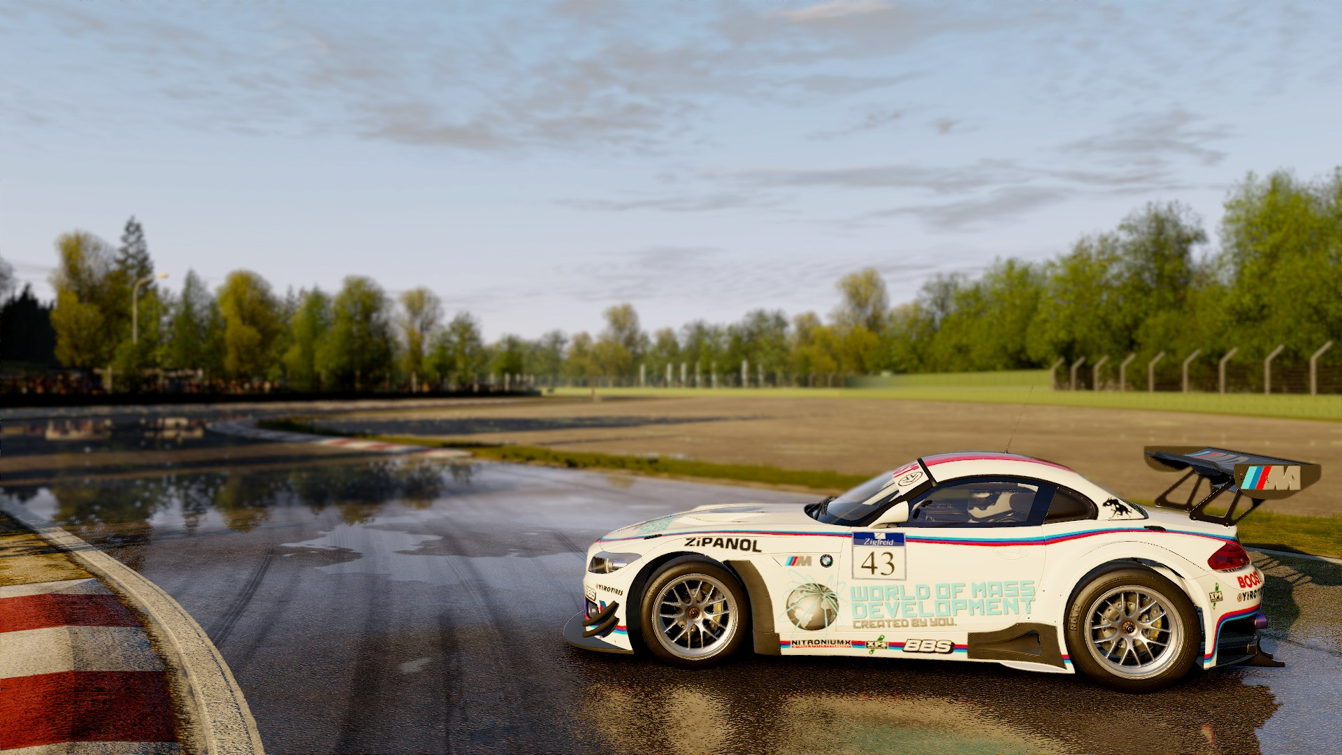 best project cars Is 5k reasonable for a beginner project car  best top new controversial i have a bunch of project car suggestions in my guide but you're on the right track.