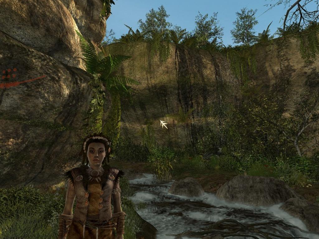 Прохождение Игры Secret Lost Cavern