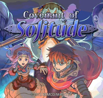 Covenant of Solitude