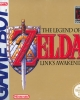 The Legend of Zelda: Link's Awakening​